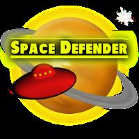 SpaceDefender 2.2