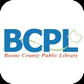 BCPL Mobile