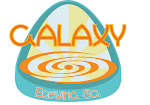 Logo of Galaxy Panic