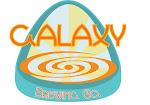 Logo for Galaxy Brewing