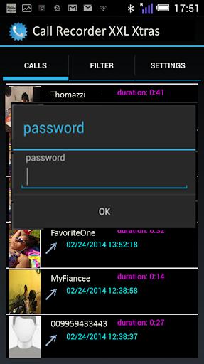 免費工具App|記錄呼叫會話|阿達玩APP