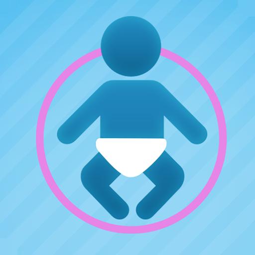 生活のChildsafeアプリ LOGO-記事Game