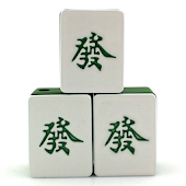 Mahjong Solitaire*