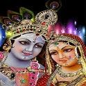 ShriKrishana Wallpapers logo