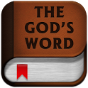 God's Word icon