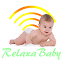 RelaxaBaby icon