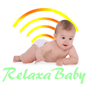 RelaxaBaby