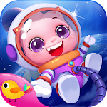 Pet Space Adventure 1.0 Apk