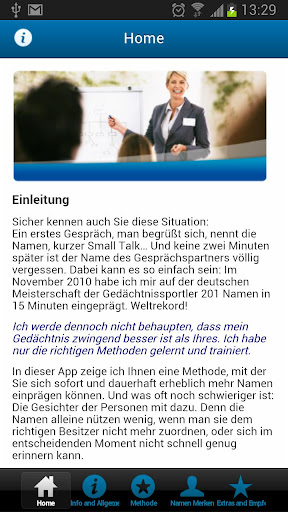 【免費商業App】Namen Merken-APP點子