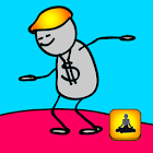 Hypnosis for Money Attraction icon
