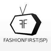 FASHIONFIRST.TV(SP)