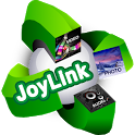 JoyLink icon