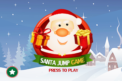 My Leetcode: Jump Game II (java)