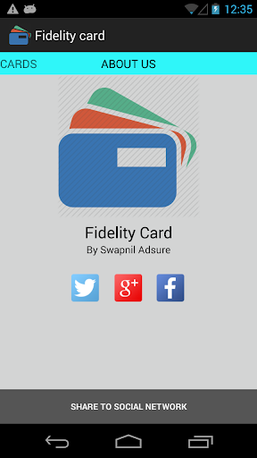 Fidelity Investments - Official Site