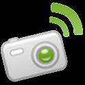 Image Transfer logo