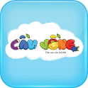 Cầu Vồng - Cau Vong AR App