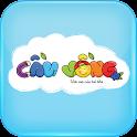 Cầu Vồng - Cau Vong AR App icon
