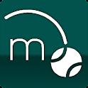 Monte Verde icon
