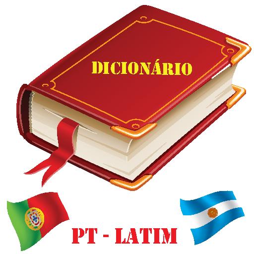 Dicionário Português Latim