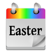 Easter and Carnival Calendar