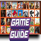 Top 100 Games Game Guide