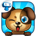 My Virtual Dog - Pup & Puppies icon