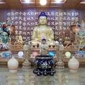 牟尼佛法流通網 Muni Buddha Net Wiki icon