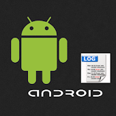 LogScan - Android log viewer