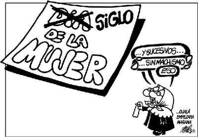 20070308000253-dia-muller-forges