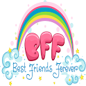 BFF Calculator icon