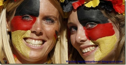 Supportrice sexy mondial 2010-81.bmp