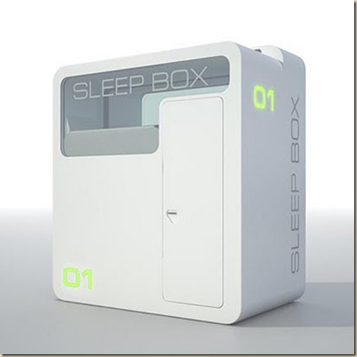 sleepbox_03