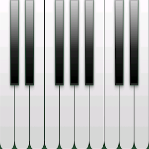 Play Piano Free for Android