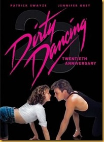DirtyDancing20thAnn_Front72