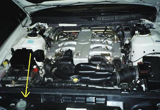 1994 infiniti j30 fuse box 1994 infiniti q45 wiring