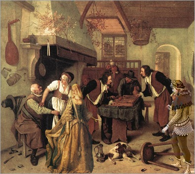 jansteen_inthetavern_MODIFIED