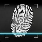 Lie Detector Prank Free App