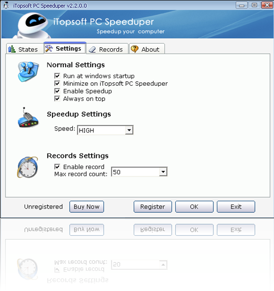 iTopsoft-PC-Speeduper-22-hinh-2