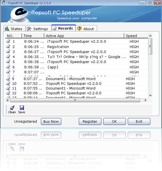 iTopsoft-PC-Speeduper-22-hinh-3