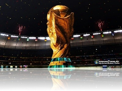 worldcup-theme-1[8]