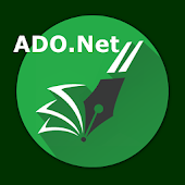 ADO.Net Interview Questions