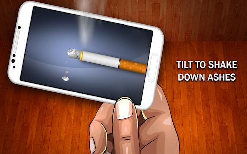 Cigarette-Smoke-Simulator-Free 10