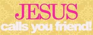 jesus-friend