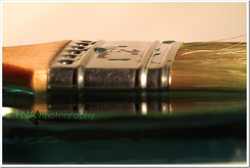 green-paintbrush-1