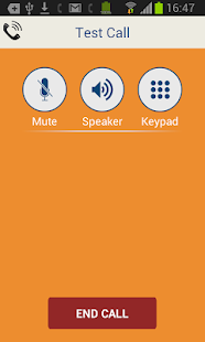 Call India - IntCall moded apk - Download latest version 1 2 - Cm APK