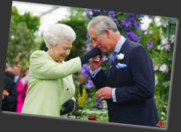 Prince.Charles.Queen