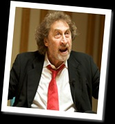 Howard.Jacobson(Howard.Barlow)