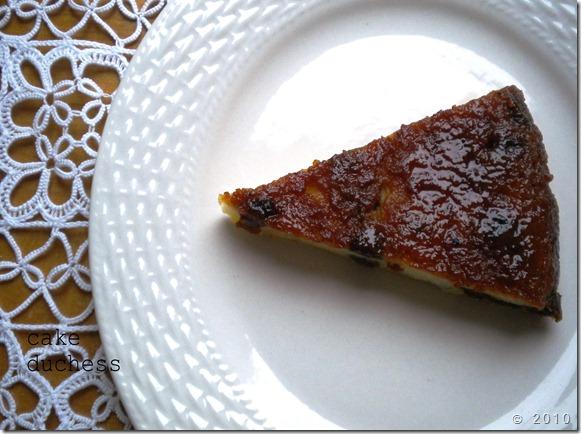 caramelsemolina1