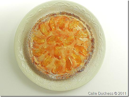 orangealmond1