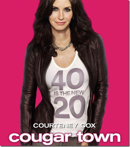 1.cougar_town